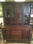 Antiques, Furnishings, & Collectibles