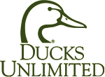"*DUCKS UNLIMITED ""MAIDENS of the MARSHES"" FUNDRAISER"