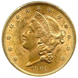 North Shore Estate Collections Numismatic Auction