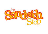 THE SANDWICH SHOP of CLEVELAND