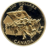 Winter Numismatic Auction