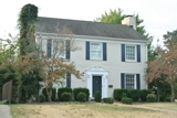 ABSOLUTE AUCTION *FABULOUS HOME IN PADUCAH'S WEST END
