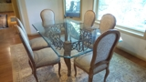 Upscale Furniture & Home Decor Auction!