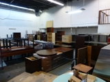 INSPECT Today! VA NEW & LIKE NEW FURNITURE AUCTION LOCAL PICKUP ONLY