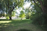 ABSOLUTE AUCTION - 1.29 ACRES OF DEVELOPMENT LAND