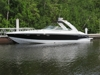 Must Sell Fast! 2008 Formula 370 SS Cruiser!!