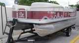 ** ONSITE AUCTION ** SCHOOL BUSES, PONTOON BOAT, EQUIPMENT AND SURPLUS ** Conducted by FLORIDA SURPLUS AUCTIONS AB 3424 **