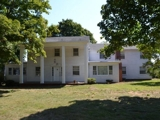 4 BR/3 BA HOME ON 5.25 +/- PRIME ACRES