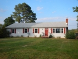4 BR/2.5 BA HOME on 6+/- ACRES in ORANGE CTY