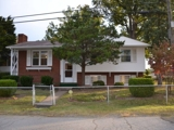 ABSOLUTE 3 BR COMMERCIAL PROPERTY