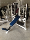Fitness Equipment Online Auction MD