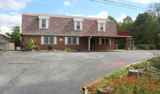 ABSOLUTE AUCTION - Real Estate & Personal Property