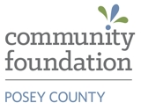 POSEY COUNTY COMMUNITY FOUNDATION
