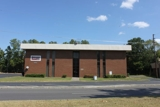 Commercial Office Building - 12,680 sf - Near Harding & 24 - Nashville
