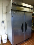 INSPECT THUR! MD RESTAURANT EQUIPMENT AUCTION LOCAL PICKUP ONLY
