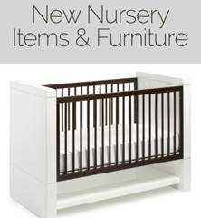 Closed and Sold High End Nursery line Auction VA