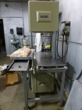 Closing Thur! MD GROCERY EQUIPMENT AUCTION LOCAL PICKUP ONLY
