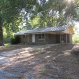 3 HOMES IN LEOLA, AR