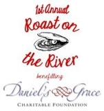 Gala Benefit Auction - Daniel Grace Roast