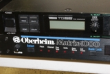PROFESSIONAL MUSIC LIGHTS & SOUND EQUIPMENT  AUCTION