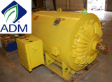 INTERNET BIDDING ONLY AUCTION- SURPLUS EQUIPMENT FROM THE ONGOING OPERATIONS OF ADM