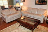 Absolute Estate Auction - Personal Property Online Only