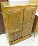 Estate and Consignment Auction 10-19-14