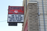 Starsky's Bar & Grill on 13th Street Liquidation Auction