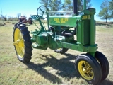 FARM AND RANCH CONSIGNMENT AUCTION