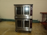 Bakery Equipment and More of NJ Online Auction