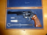 LARGE TOOL and FIREARMS AUCTION