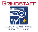 Jan 1st, 2015 New Years Day Auction