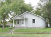 ABSOLUTE AUCTION *RECENTLY REMODELED 3 BEDROOM HOME