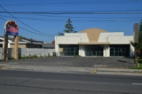 6,000+ SQ FT PRIME RETAIL BUILDING ON MAIN THOROUGHFARE