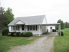 ABSOLUTE AUCTION *2 BEDROOM, 2 BATH HOME IN WEST PADUCAH