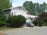Home & Shop on 7+/- Acres For Sale at Auction in Colbert, Washington