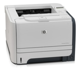 TECHNOLOGY SURPLUS LIQUIDATION! LASERJET PRINTERS, NEW CORDLESS PHONES, ELO POS TOUCHSCREEN DISPLAYS & MORE!