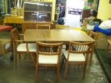 Heimel Happenings -October 30th Auction!