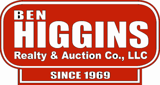 MARION CO. ANNUAL FARM & CONSTRUCTION AUCTION