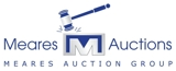 Thursday Night Gallery Auction