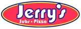 Inspect tue! SHORT NOTICE! VA JERRY'S SUBS AND PIZZA EQUIPMENT AUCTION LOCAL PICKUP ONLY