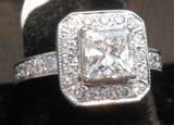Estate and Consignment Auction 11-02-14