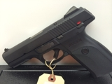 Late October Gun Auction