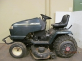 2nd Wednesday Auction