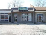 Commercial Real Estate Auction - Portage,IN