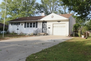Absolute Online Only Real Estate Auction - Scott Estate