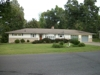 ABSOLUTE AUCTION *4 BEDROOM, 2 BATH HOME