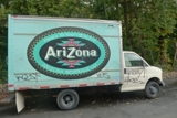 Box Truck Online Auction MD