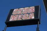 CLUB MEGA LIQUIDATION AUCTION