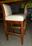 Commercial Bar Stool Liquidation